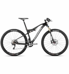 2015 Orbea Oiz M30 Mountain Bike | 29