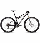 2015 Orbea Oiz M50 Mountain Bike | 27.5