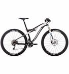 2015 Orbea Oiz M50 Mountain Bike | 29