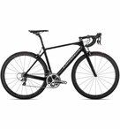 2015 Orbea Orca M-LTD | Dura-Ace Road Bike