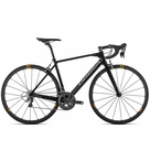 2015 Orbea Orca M-TEAM | Ultegra Road Bike