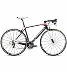 2015 Orbea Orca M10 | Dura-Ace Road Bike