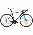 2015 Orbea Orca M11 | Campy Super Record Road Bike