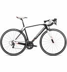 2015 Orbea Orca M20 | Ultegra Road Bike