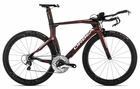 2015 Orbea Ordu M-TEAM | Shimano Ultegra Triathlon Bike