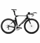 2015 Orbea Ordu M10 LTD | Shimano Dura-Ace Triathlon Bike