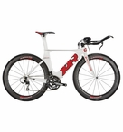 2015 Quintana Roo CD0.1 | Shimano 105 Triathlon Bike