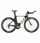2015 Quintana Roo CD0.1 | Ultegra Triathlon Bike