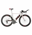 2015 Quintana Roo Illicito | Ultegra Triathlon Bike