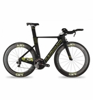 2015 Quintana Roo PRsix | Dura-Ace Triathlon Bike