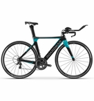 Boardman Women's Elite ATT | 2016 Triathlon Bike