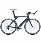 2016 Kestrel 4000 | Shimano 105 Triathlon Bike