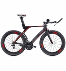 2016 Kestrel 4000 | Shimano Dura-Ace Di2 Triathlon Bike