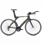 2016 Kestrel 4000 | Shimano Ultegra Triathlon Bike