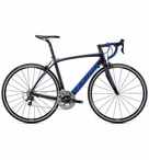2016 Kestrel Legend | Shimano 105 Road Bike