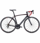 2016 Kestrel Legend | Shimano Ultegra Road Bike
