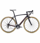 2016 Kestrel Legend SL | Shimano Dura-Ace Road Bike