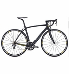 2016 Kestrel Legend SL | Shimano Ultegra Di2 Road Bike