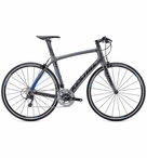 2016 Kestrel RT-1000 Flat Bar | Shimano 105 Hybrid Bike