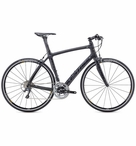 2016 Kestrel RT-1000 Flat Bar | Shimano Ultegra Hybrid Bike