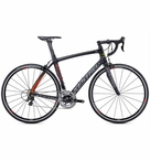 2016 Kestrel RT-1000 | Shimano 105 Road Bike
