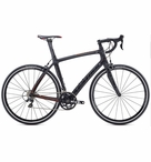 2016 Kestrel RT-1000 | Shimano Dura-Ace Road Bike