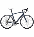 2016 Kestrel RT-1000 | Shimano Ultegra Road Bike
