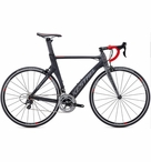 2016 Kestrel Talon | Shimano 105 Road Bike