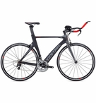 2016 Kestrel Talon | Shimano 105 Triathlon Bike