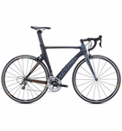 2016 Kestrel Talon | Shimano Ultegra Road Bike