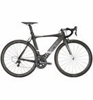 Litespeed C1 Race Bike | Ultegra