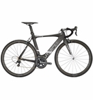 2016 Litespeed C1 Road Bike | Ultegra