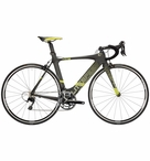 Litespeed C3 Road Bike | Shimano 105
