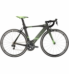 Litespeed Ci2 Road Bike | Ultegra Di2