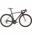 Litespeed L1 Race Bike | Ultegra