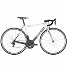 Litespeed Li2 Road Bike | Ultegra Di2