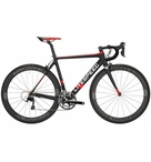 Litespeed M1 Race Bike | Shimano 105