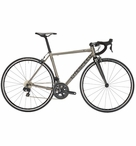 2016 Litespeed T3 Titanium Road Bike