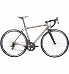 2016 Litespeed T5 Titanium Road Bike