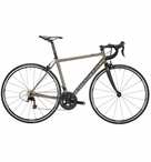 2016 Litespeed T7 Titanium Road Bike