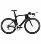 2016 Orbea Ordu M10 LTD | Shimano Dura-Ace Triathlon Bike