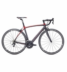 2017 Kestrel Legend Road Bike | Shimano 105