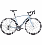 2017 Kestrel Legend Road Bike | Shimano Ultegra