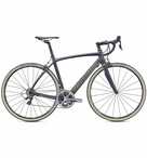 2017 Kestrel Legend SL Road Bike | Shimano Dura Ace