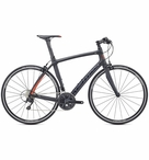 2017 Kestrel RT-1000 Flat Bar Road Bike | Shimano 105