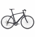2017 Kestrel RT-1000 Flat Bar Road Bike | Shimano Tiagra