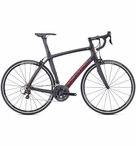 2017 Kestrel RT-1000 Road Bike | Shimano 105