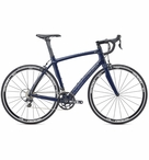 2017 Kestrel RT-1000 Road Bike | Shimano Dura Ace