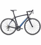 2017 Kestrel RT-1000 Road Bike | Shimano Tiagra