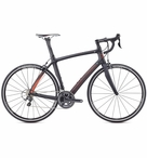 2017 Kestrel RT-1000 Road Bike | Shimano Ultegra
